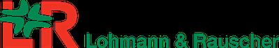 Logo L&R