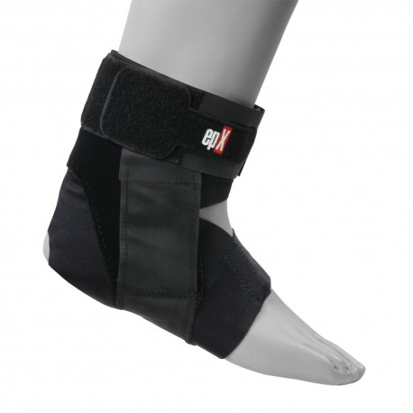 Epx® ANKLE CONTROL
