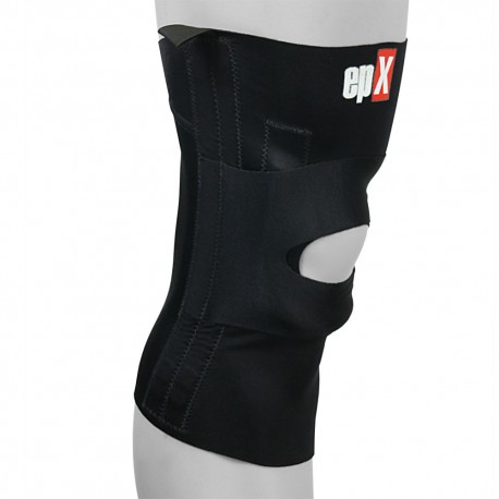 Epx® KNEE J PATELLA