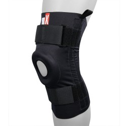 Epx® KNEE DYNAMIC