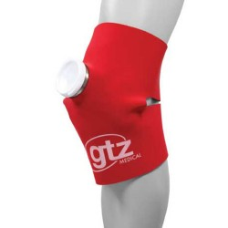 G-ICEBAG KNEE SUPPORT