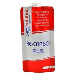 RE-CARBO PLUS