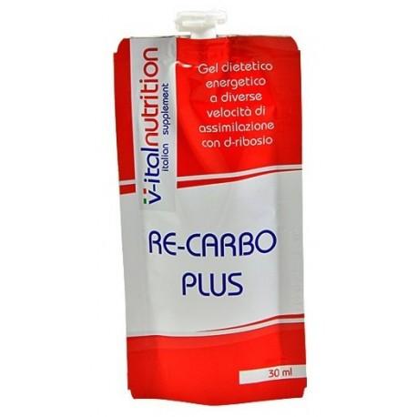 RE-CARBO PLUS