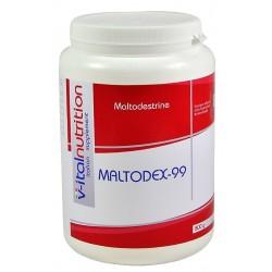 MALTODEX-99
