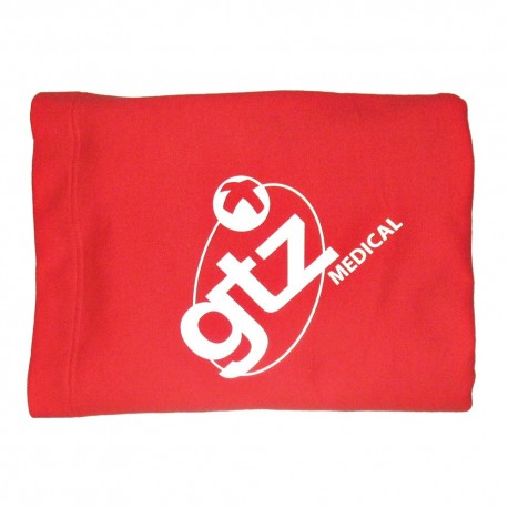 G-COVER