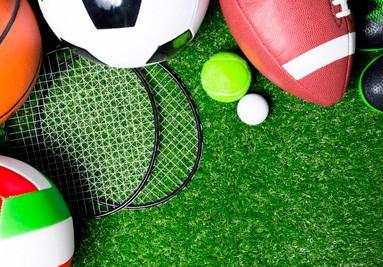 Società sportive